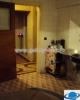 Glx240202 Vanzare Apartament-3 camere Vacaresti
