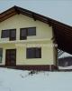Vanzare Case / Vile - Casa / Vila - 5 camere Exterior Vest