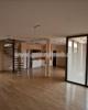 Vanzare Apartamente - Apartament - 3 camere Aviatorilor