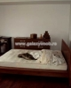 Glx01114 Inchiriere Apartament-4 camere Florasca