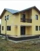 Vanzare Case / Vile - Casa / Vila - 4 camere Exterior Est