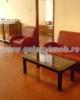 Inchiriere Apartamente - Apartament - 3 camere Calea Victoriei