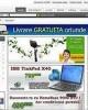 Laptop-ieftin - magazin on-line de laptop-uri, televizoare LCD