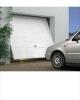 Usile de garaj basculante
