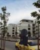 Inchiriere - Apartament - 4 camere Baneasa