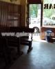 GLX020603 Inchiriere - Spatiu comercial - 50 mp Gara de Nord