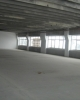 inchiriere hala situat in Sos. Giurgiului-Jilava, suprafata 1000mp, cosntructie din zidarie