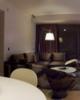 Nordului, apartament 3 camere in imobil nou, etaj 4/5, 118 mp, living+2 dormitoare