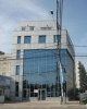 inchiriere spatiu de birouri in imobil de birouri SP4, in zona Fundeni, suprafata 1130mp, 160mp/nivel,