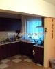 GLX271002 Vanzare - Apartament - 4 camere Drumul Taberei