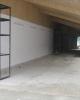 inchiriere spatiu de depozitare situat in zona Jilava, suprafata 150mp