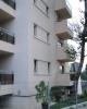 Floreasca lac, apartament 2 camere in imobil 2008, suprafata 60 mp,