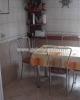 Vanzare - Apartament - 3 camere Nerva Traian