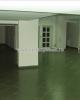 Inchiriere - Spatiu Birou - 150 mp Giurgiului