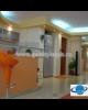 Vanzare Apartamente - Apartament - 2 camere Barbu Vacarescu