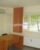 GLX231101 Inchiriere - Apartament - 1 camere Calea Calarasilor