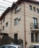 Reh/008-Victoriei-Inchiriere vila P+3