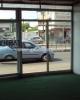 Inchiriere Spatii comerciale - Spatiu comercial - 170 mp Colentina