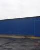 Republica apropiere metrou  depozit nou din structura metalica inchis cu panouri de termoizolante 220 mp