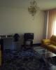 de inchiriere apartament 3 camere in zona Victoriei ? Guvern, etaj P/8,