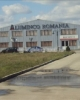 Glx120150 Inchiriere Spatiu Industrial-2400mp Balotesti