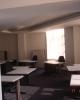 inchiriere spatiu de birouri in zona Bld. Unirii, suprafete 600-3,200mp,