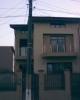 inchiriere vila in zona Bucurestii Noi-Parc Bazilescu, P1M, living, birou, 3 dormitoare, mansarda open space, 4 bai, 150mp/nivel,