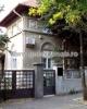 Inchiriere - Casa / Vila - 9 camere Domenii