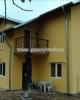 Vanzare Case / Vile - Casa / Vila - 5 camere Exterior Est