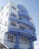 inchiriere vila in zona Piata Dorobanti  D P 1 M  suprafata 300mp utili  9 camere