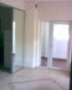 inchiriere vila in zona 1 Mai, D+P+1, constructie noua