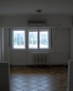 de inchiriere apartament 4 camere in zona Decebal BCR, suprafata 110 mp
