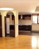Vanzare - Apartament - 2 camere Herastrau