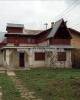 Vanzare Case / Vile - Casa / Vila - 4 camere Baneasa