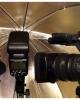 filmez-fotografiez