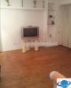 Vanzare Apartamente - Apartament - 3 camere Tineretului