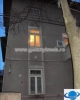 Vanzare Apartamente - Apartament - 4 camere Cotroceni