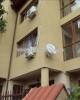 Vanzare - Apartament - 2 camere Bucurestii Noi