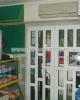 GLX231103 Inchiriere - Spatiu comercial - 42 mp Vitan Mall