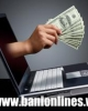 Afacerile online:Secretul dezvaluit