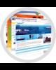 Cursuri Web Design ? module teoretice si practice