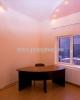 Inchiriere Case / Vile - Casa / Vila - 4 camere Decebal