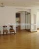 Inchiriere - Apartament - 3 camere Dorobanti