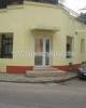 Inchiriere - Casa / Vila - 9 camere Libertatii