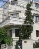 Inchiriere Case / Vile - Casa / Vila - 11 camere Dorobanti