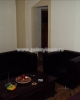 GLX261001 Inchiriere - Apartament - 6 camere Magheru