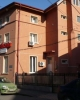 inchiriere spatiu birouri in vila in zona Dacia, etaj 2M, suprafata 190 mp, 5 camere,