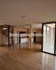 Glx0121 Vanzare Apartament-3 camere Aviatorilor