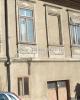 Inchiriere - Spatiu Birou - 469 mp Universitate