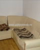 GLX13064 Inchiriere - Apartament - 2 camere Drumul Taberei